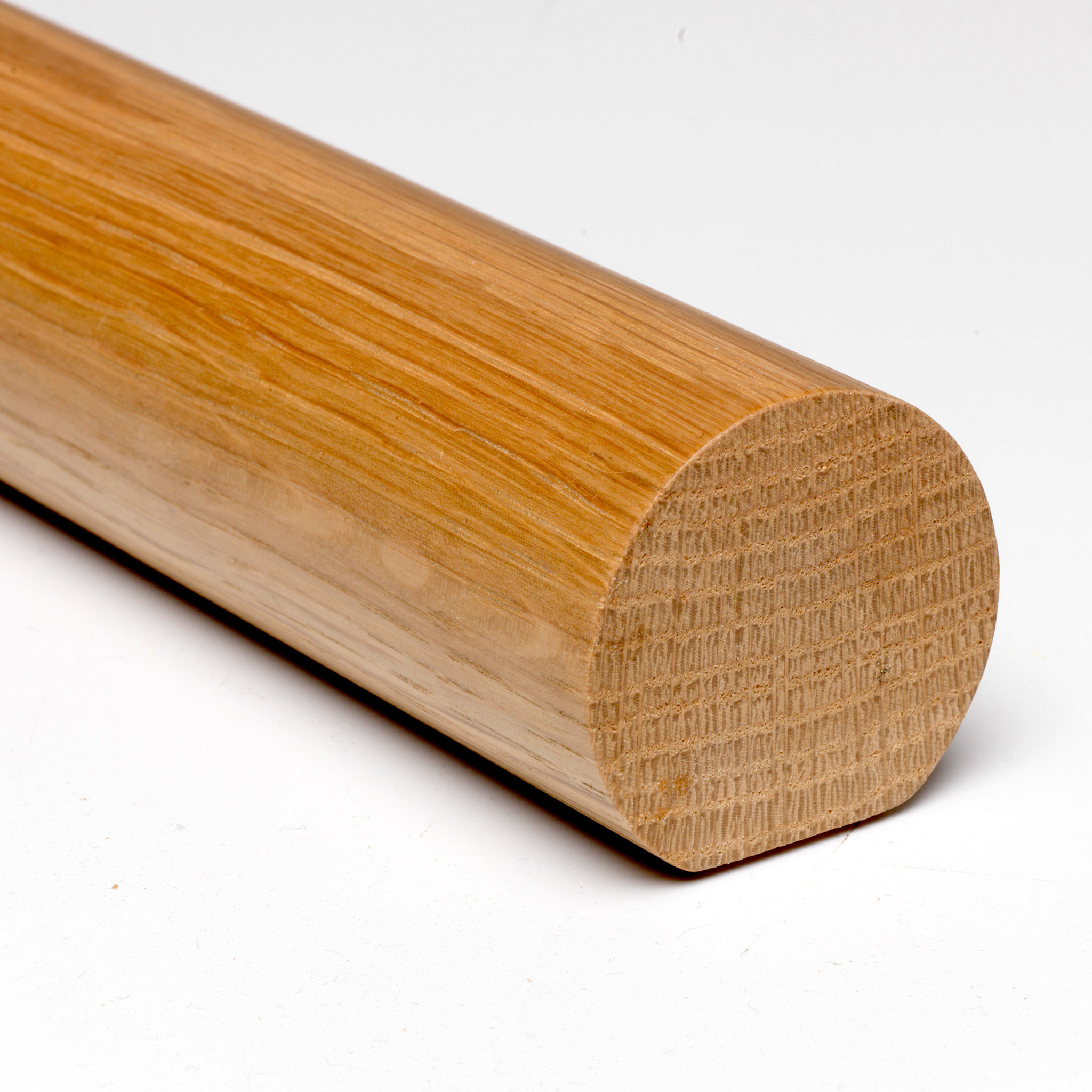 mopstick-handrail